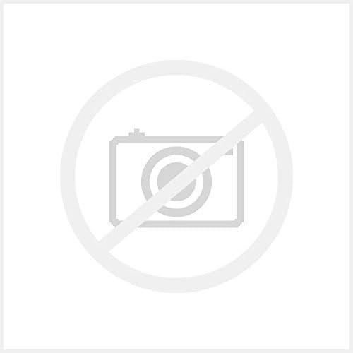 Sony AC Adaptor AC19V35 2 Pin