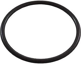 Tiki Island Pool Express O-Ring Replacement for Zodiac Jandy AquaPure Ei, Locking Collar R0738500