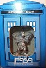 Doctor Who Miniatures 9514 Sea Devils