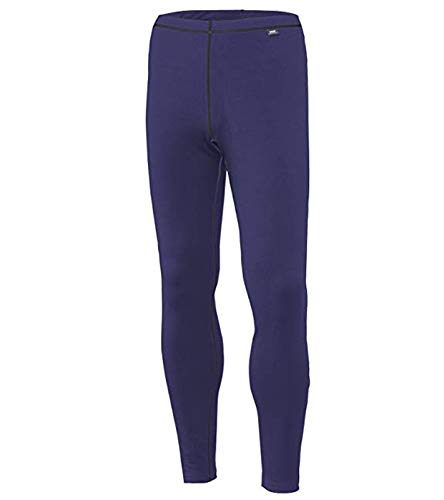 Helly Hansen 75425_590 Sous-vêtements longs Roskilde Taille 3XL bleu marine