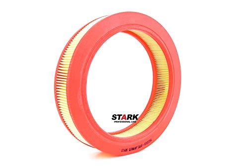 Stark SKAF-0060396 luchtfilter