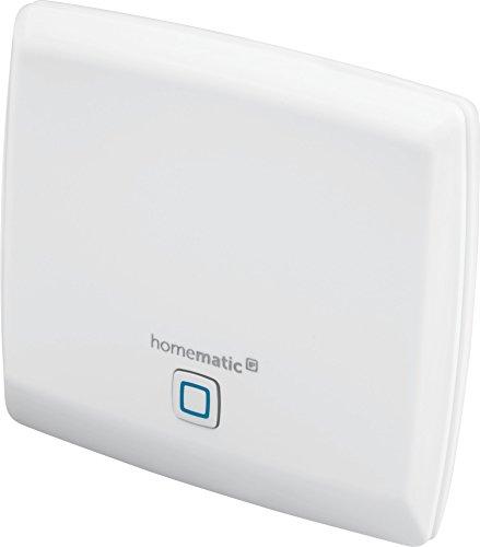 Homematic IP Starter Set Sicherheit - 2