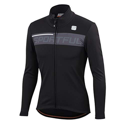 Sportful Neo Softshell Jacket L