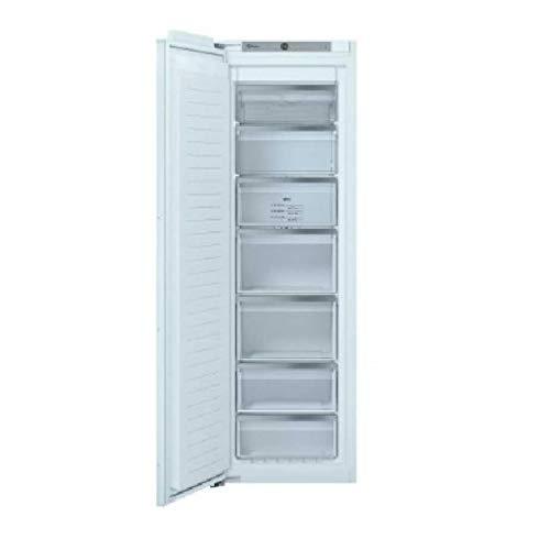 Balay 3GIF737F congelador Integrado Vertical 211 L A++