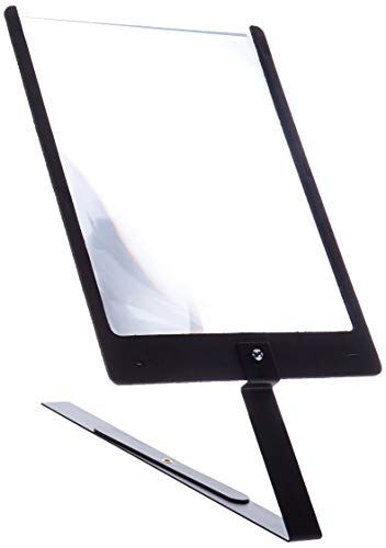 Top 15 magnifier stand hands free for 2021
