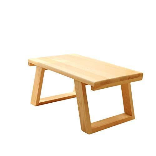 Inklapbare computertafel, Boekenplank, Picknick, Strand, Draagbaar Bureau, Voedselbak, Kinderstudietafel, Schrijvende plank, Schilderij, Pine