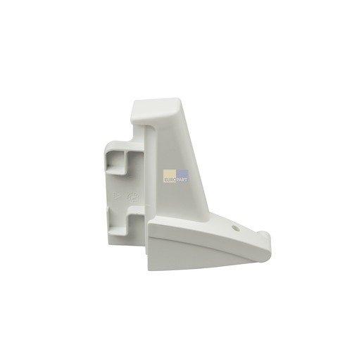Top original Liebherr Bouteille Compartiment partie latérale Support gauche Réfrigérateur 7427381