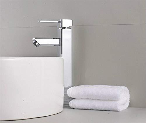 Bidet-Armaturen Waschtischarmaturen Aufputzduschdreieckduschmischventil Wasserhahn