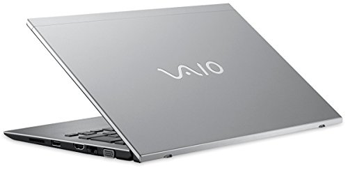 VAIO VJS132X0611S S - Intel Windows 10 Pro Standard Laptop Computers