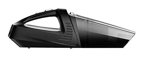 Fantastic Deal! GXFC Car Vacuum 120W Handheld Mini Vacuum Cleaner Pet Hair Vacuum Portable Auto Vacu...