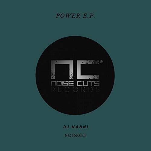 DJ Nanni