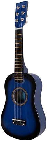 Guitars 23