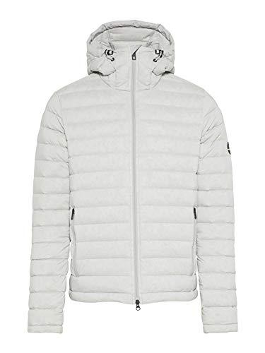 Preisvergleich Produktbild J.Lindeberg Ease Hooded Liner Down Herren Daunenjacke weià - XL