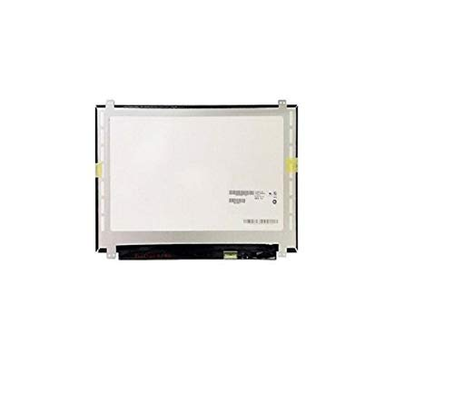 18010-15614700 Replacement for FHD LCD Display Panel 15.6' 120Hz US WV EDP G Series GL503VM