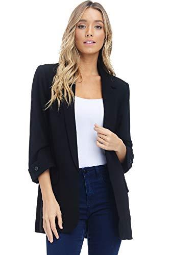 WINTAGE Men's Premium Velvet Notch Lapel Tuxedo Coat Blazer Jacket: Gold