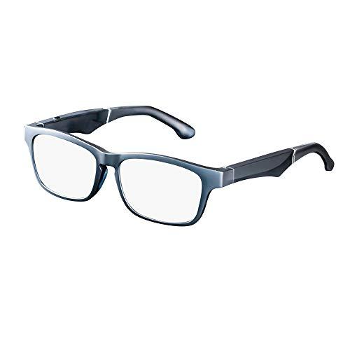 Gafas Inteligentes marca Hejia