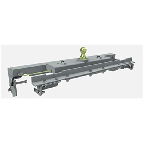 Lowest Prices! B & W Trailer Hitches GNRK1217