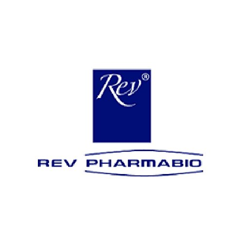 Rev Pharmabio Rev Keratin Spray - 100 ml