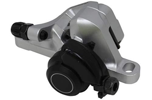 Shimano Sora BR-R317 - Calibrador de Freno para Bicicletas