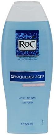 RoC Skin Toner (Dry Skin) 200ml1