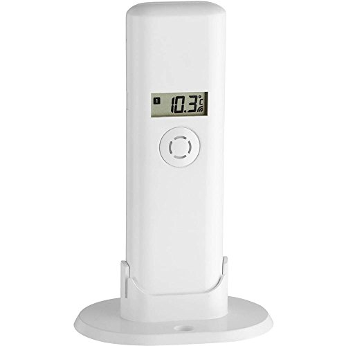 TFA 30.3143. It-thermometer Digitaal – thermometer