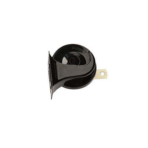 Bosch 0986AH0503 Windtone Fanfare Horn Set, (Box of 2)