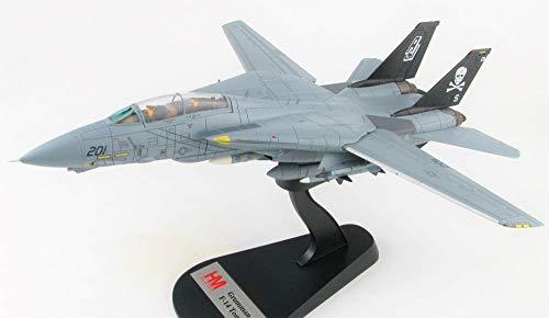 Grumman F-14 Tomcat - VF-142 USS America 1976-1/72 Scale Diecast Metal Airplane