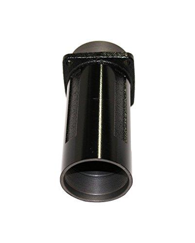 Makita 311674-5 Barrel