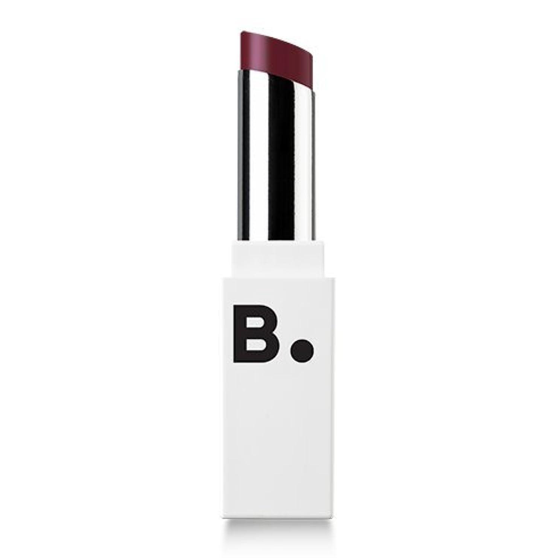 意識的宇宙飛行士ほとんどの場合BANILA CO Lip Draw Melting Serum Stick 4.2g/バニラコ リップ ドロー メルティング セラム スティック 4.2g (#SPP01 Deep The Night) [並行輸入品]