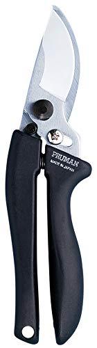 Cisailles Puruman de taille 195mm SE-195 (japan import)