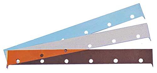 Shim Set Aluminum 4LCE1 for Over Rare item handling