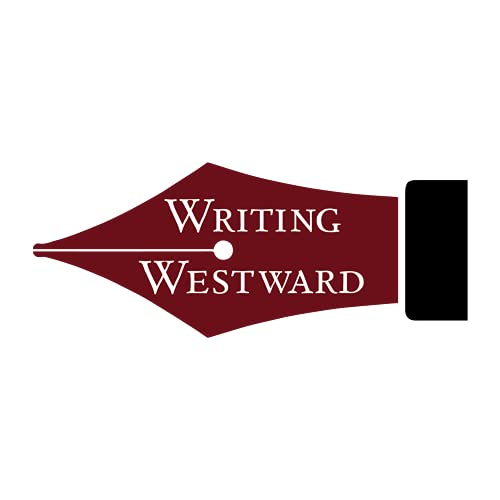 Writing Westward Podcast Podcast By BYU Redd Center cover art