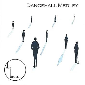 Dancehall Medley