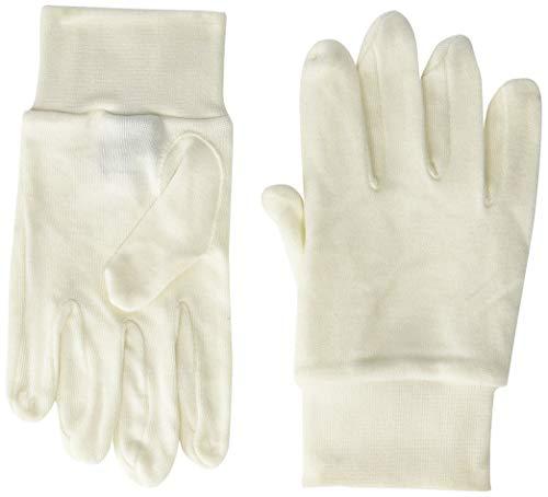 Body Sensors Unisex Silk Glove