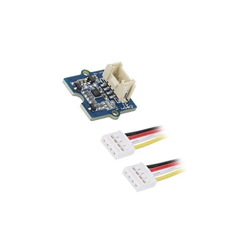 6-AXIS ACCELEROMETER&GYROSCOPE Sensor: position accelerometer,rotary position se