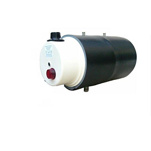 Elgena Therme Warmwasserboiler Boiler Kleinboiler KB 3 24V / 400W