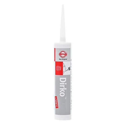 Preisvergleich Produktbild ELRING 610.022 Dichtstoff