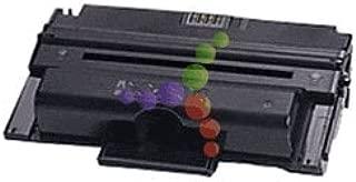Xerox Compatible 113R667 (113R0067) Black Laser Toner