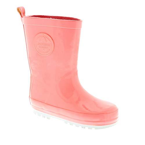 Shoesme Fille Bottes de Pluie