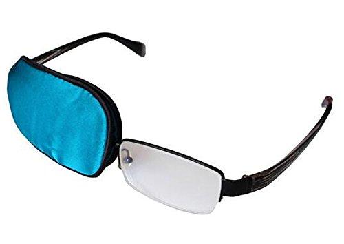 Eye Patch pour les enfants Treat Lazy Eye pour lunettes