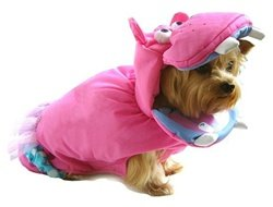 10 best hippopotamus dog costume for 2020