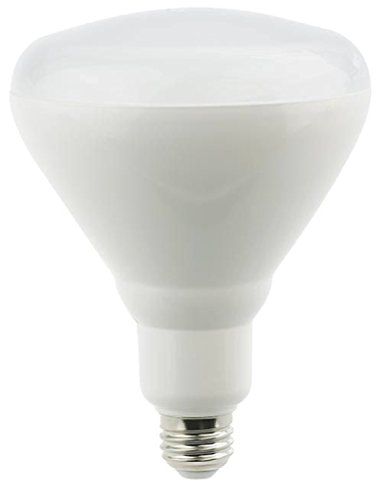 Sylvania LED Grow-Lux E27 Wachstumslampe Flowering - Lampe für Blütenwuchs
