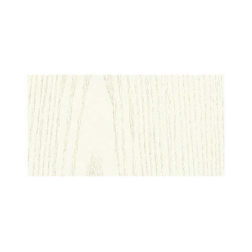 de Dimensiones 45 x 200 cm Espesor 0,11 mm Dise/ño Deco alkor F3800093 l/áminas transl/úcido