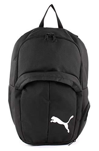 PUMA Pro Training II Football Backpack Rucksack, Black, One Size