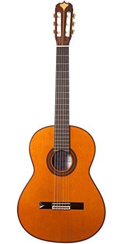 Jose Ramirez Centenario Classical Guitar