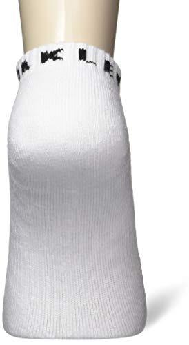 オークリー OAKLEY オークリー スポーツアクセサリー ソックス 3P NO SHOW SOCK 93251JP-10R ARCTIC WHITE