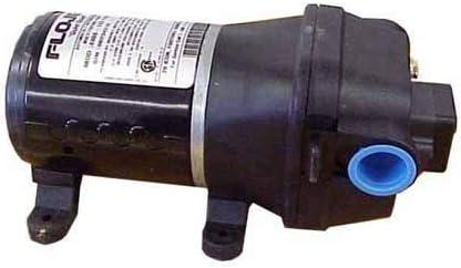 Wholesale FLOJET 04406-143 Ranking TOP4 Type IV Pump Water Multi-Fixture