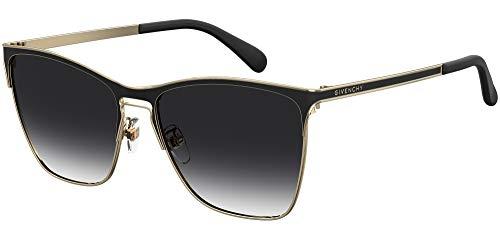 Givenchy Mujer gafas de sol GV 7140/G/S, 2M2/9O, 58