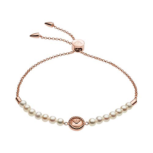 Emporio Armani Damen-Armband Essential EG3434221