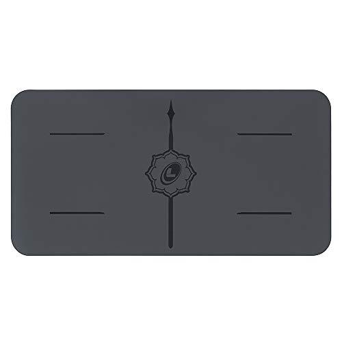 Liforme Yoga Pad - 33 x 64 cm